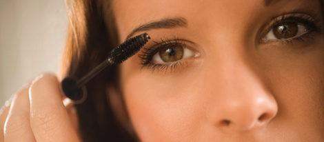 Maquillaje de Ojos Cafes Maquillaje Ojos Marrones