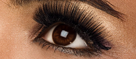 la sombra dorada es una apuesta segura si tienes los ojos marrones