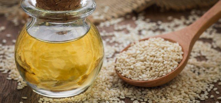 Vitamina e antienvejecimiento alimentos contra el paso de los a os salud y belleza - Alimentos antienvejecimiento ...