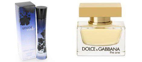 el perfume mas vendido de mujer
