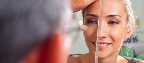 Rinomodelación: cambia la forma de tu nariz sin cirugías