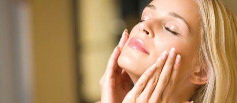 Leche de magnesia para combatir las pieles grasas