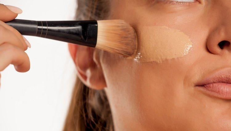 Maquillaje para adolescentes (2ª parte)