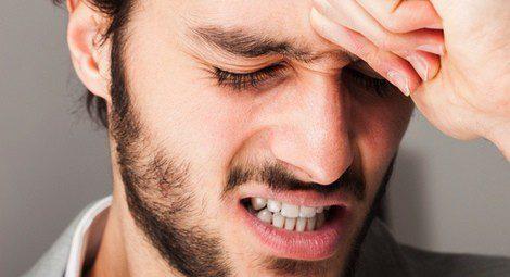 medicamentos para bajar el acido urico alto acido urico uricemia basso 2 alimentos para bajar el acido urico