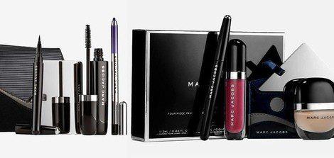 Colección de maquillaje Navidad 2014