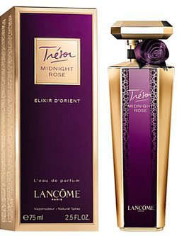 nuevo perfume lancome