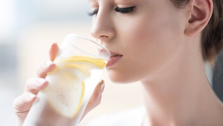 que nivel de acido urico se considera alto acido urico comidas como bajar el acido urico rapido naturalmente