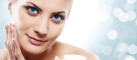 ¿Qué propiedades tienen realmente los tratamientos en serum?