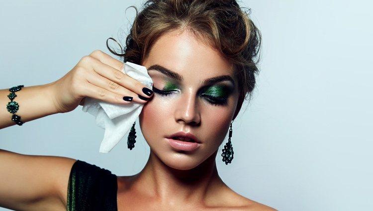 C mo maquillarse para una cita rom ntica de san valent n - Cita romantica en casa ...