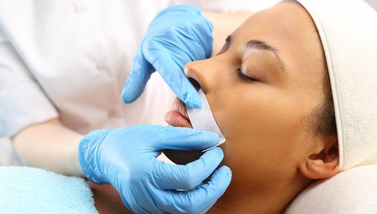 debes complementar el cuidado con tratamientos