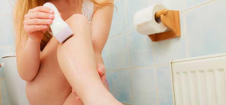 El cuidado de la piel es fundamental