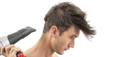 el despeinado clsico peinado veraniego