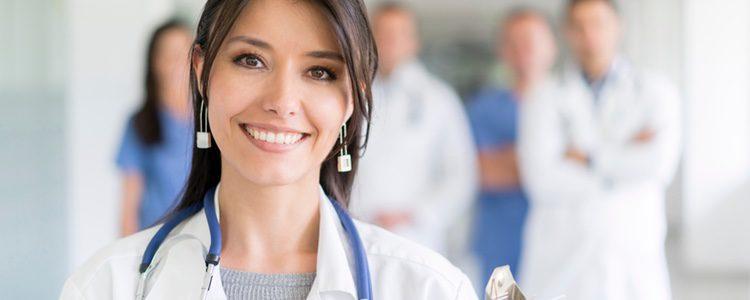 No existen síntomas médicos que nos avisen de la aparición de las petequias