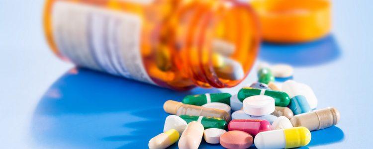 El tratamiento a seguir dependerá del estudio sobre sus causas