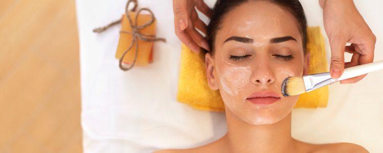 Los productos naturales ayudan enormemente a nuestra piel