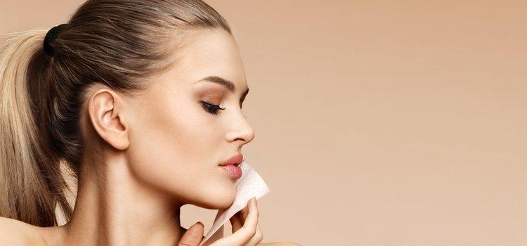 Ponle color a la primavera: el mejor método de lucir una piel morena sin sufrir riesgos