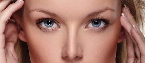 remedios arrugas