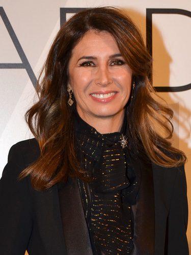 Ana García-Siñeriz opta por la sencillez