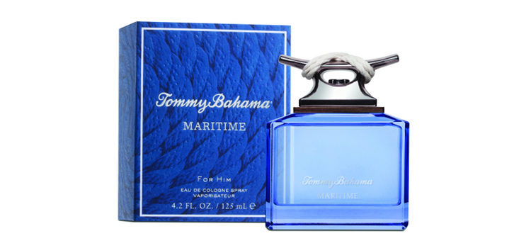'Maritime' de Tommy Bahama