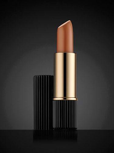 Barra de labios 'nude' de Estée Lauder by Victoria Beckham