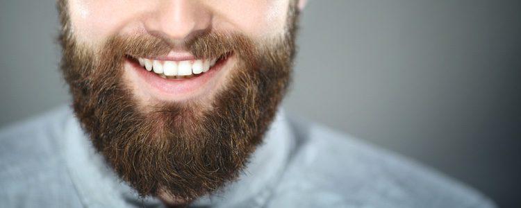 Lo primero que deberás hacer es contactar con un barbero para que te aconseje la forma que debes tener en tu barba