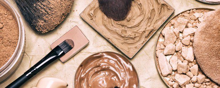 Elige el maquillaje que más te convenga por tu tipo de piel