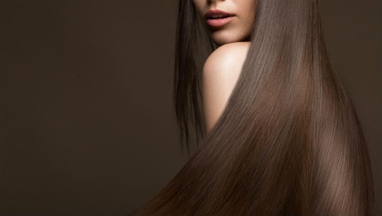 El cabello ha sido considerado uno de los principales puntos para seducir a un hombre
