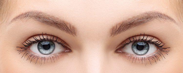 Si decides usar productos para rellenar tus cejas elige el más adecuado para tu piel