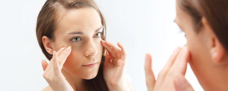 Su utilización va desde el sector de la estética hasta la medicina regenerativa