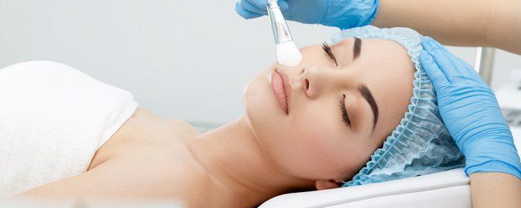 Los beneficios en la piel aparecerán de inmediato