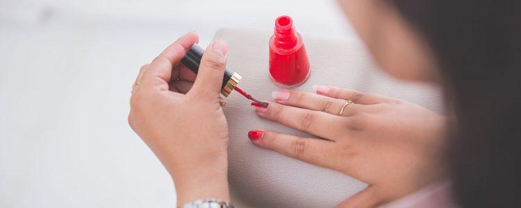 Son la mejor opción para no tener que pintarte todos los días las uñas