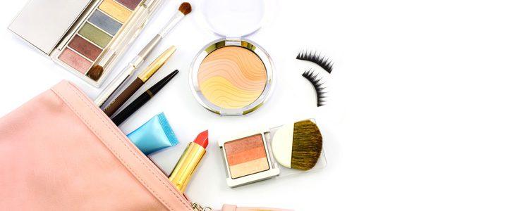 El eyeliner será uno de nuestros grandes aliados para lograr el look que buscamos