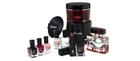 true blood por Deborah lippmann