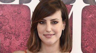 Torrey DeVitto, Natalia de Molina y Joan Smalls, entre los mejores beauty looks de la semana