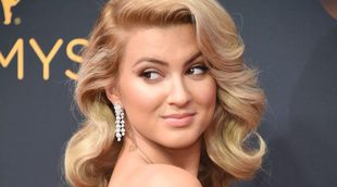 Stephanie Corneliussen, Ellie Kemper y Tori Kelly entre los mejores beauty looks de la semana