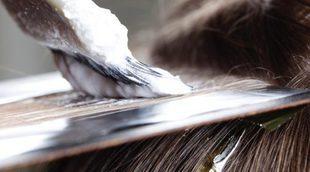 Las mechas Tigereye: la tendencia en cabello del momento