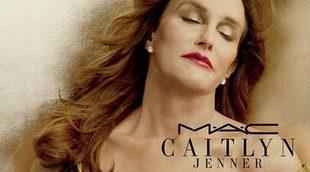 Caitlyn Jenner regresa a MAC con una colección de maquillaje irresistible