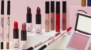 Asos se lanza a la conquista del mundo beauty con su primera línea de maquillaje 'Go Play'