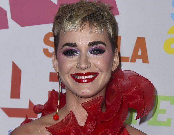 Katy Perry, Ana de Armas y Cate Blanchett entre los peores beauty looks de la semana