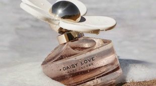 'Daisy Love', la nueva fragancia femenina de Marc Jacobs