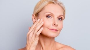 Cómo maquillarse para disimular arrugas