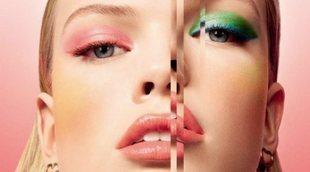 Givenchy apuesta por el poder del color en su colección de maquillaje para esta primavera 2019