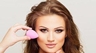 5 iluminadores low cost que no pueden faltar en tu kit de maquillaje