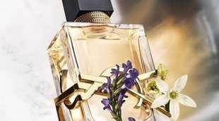 Dua Lipa se convierte en imagen de la última fragancia de Yves Saint Laurent: 'Libre'